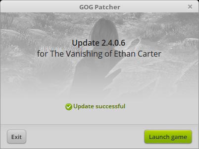 ethan_carter33.png