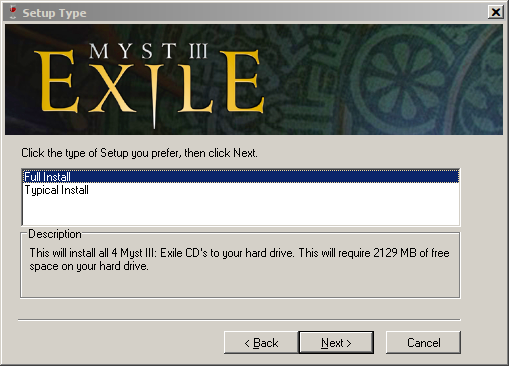 exile23.png