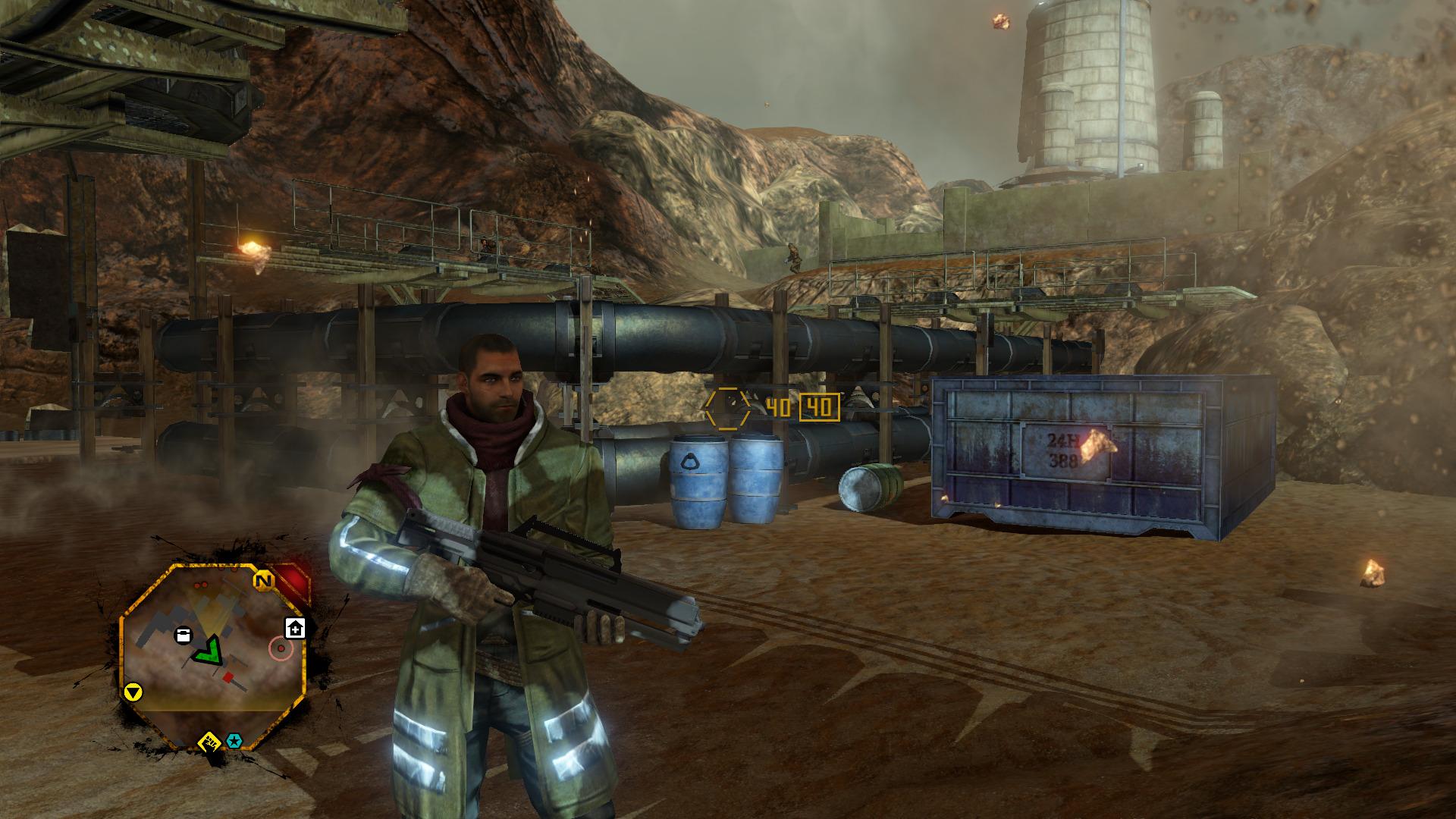faction-22.jpg