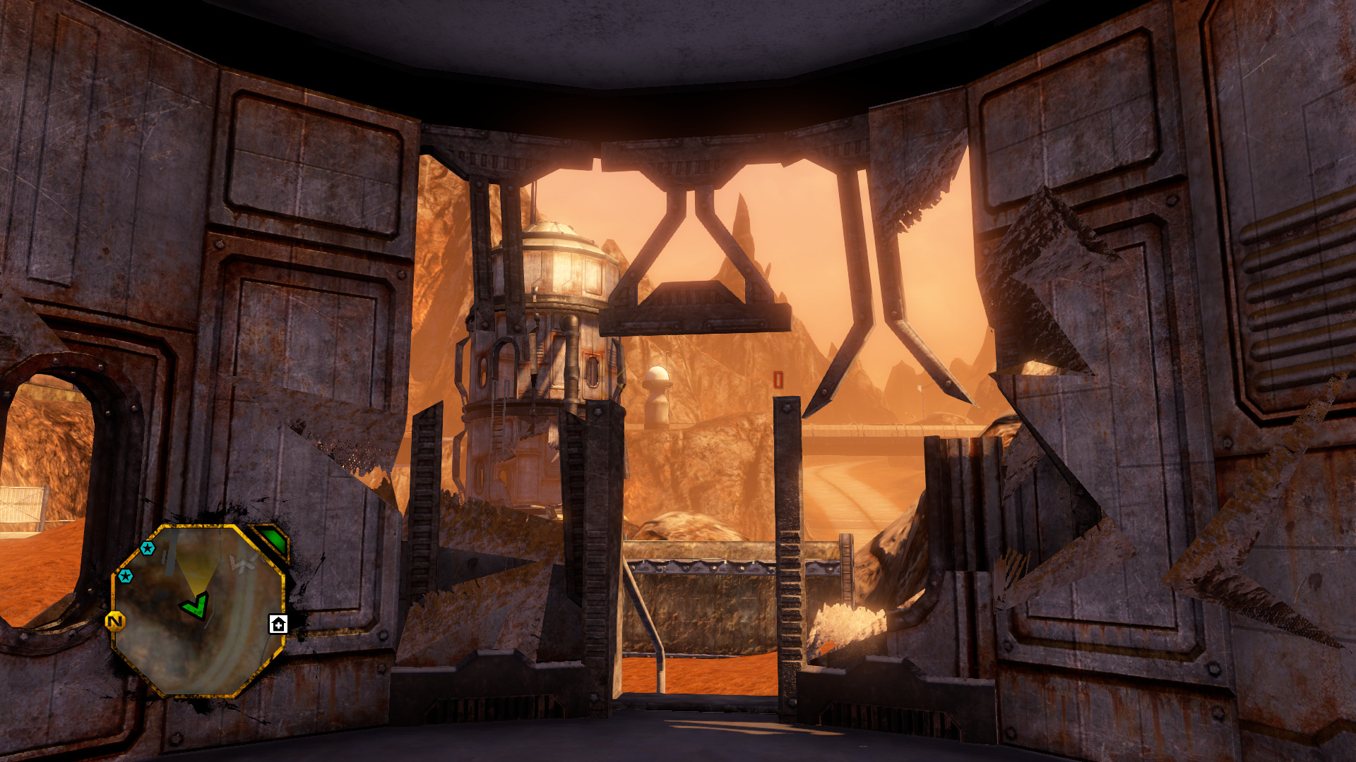 faction-3.jpg