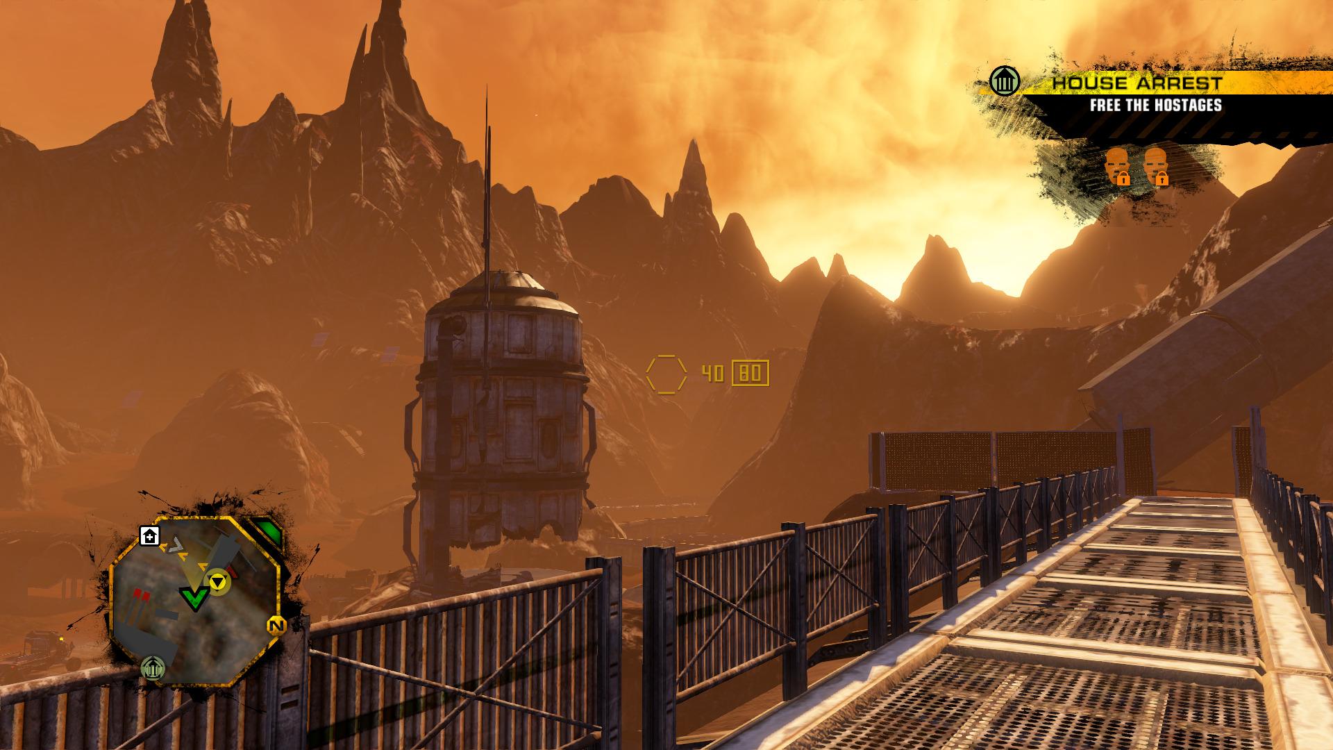faction-5.jpg