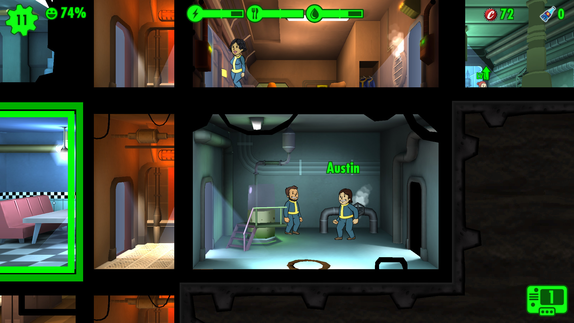 fallout-10.jpg