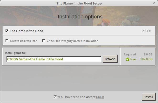 flameflood15.png