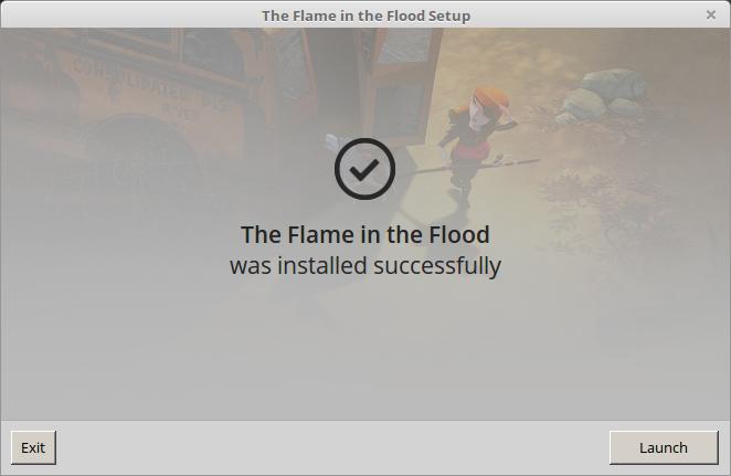 flameflood17.png