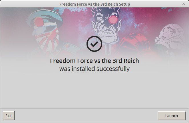 freedomforce18.png