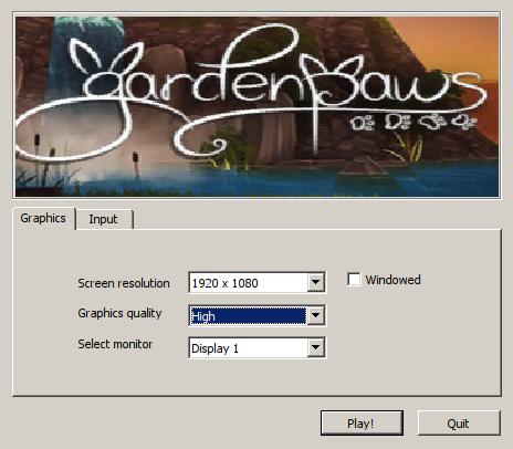 gardenpaws26.png