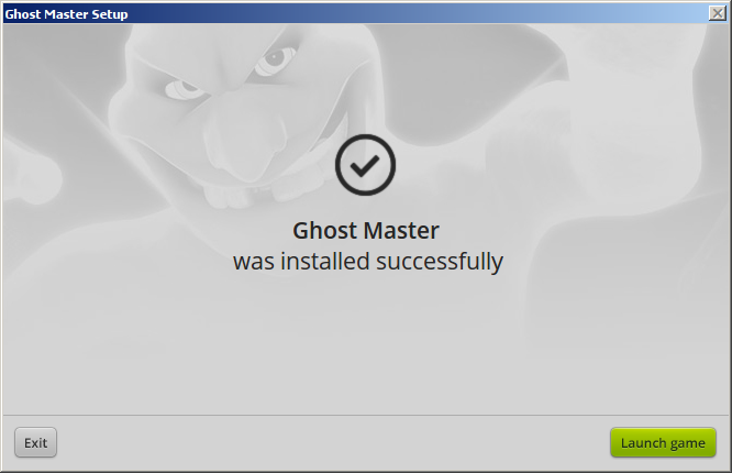 ghostmaster16.png