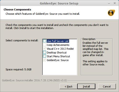 goldeneye35.png