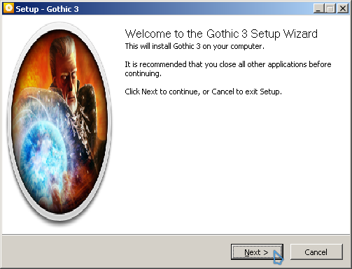 gothic3_15.png