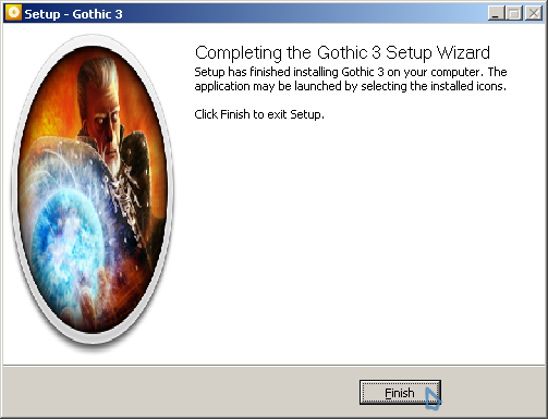 gothic3_18.png