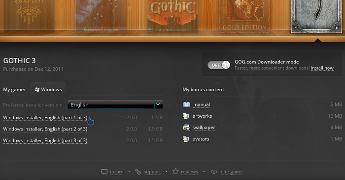 gothic3_dl01.png