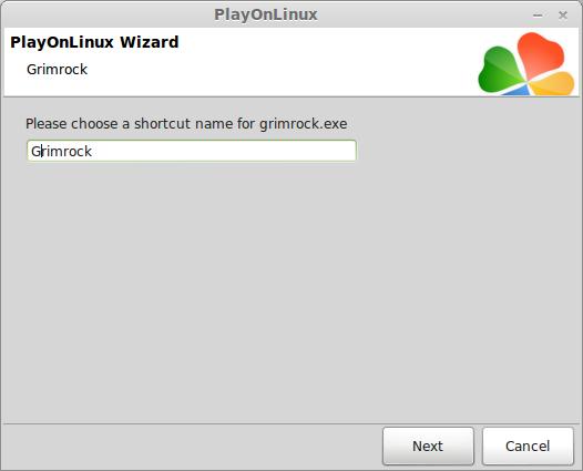 grimrock45.png