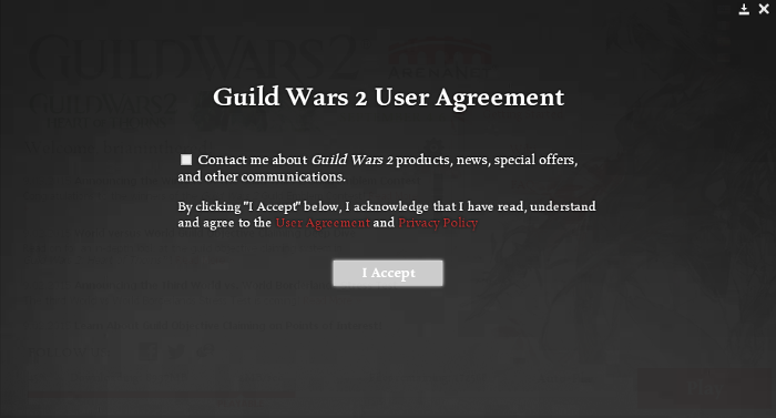 guildwars23.png