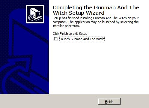gunman20.png