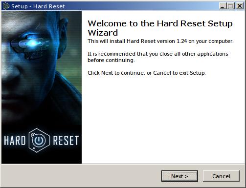 hardreset14.png