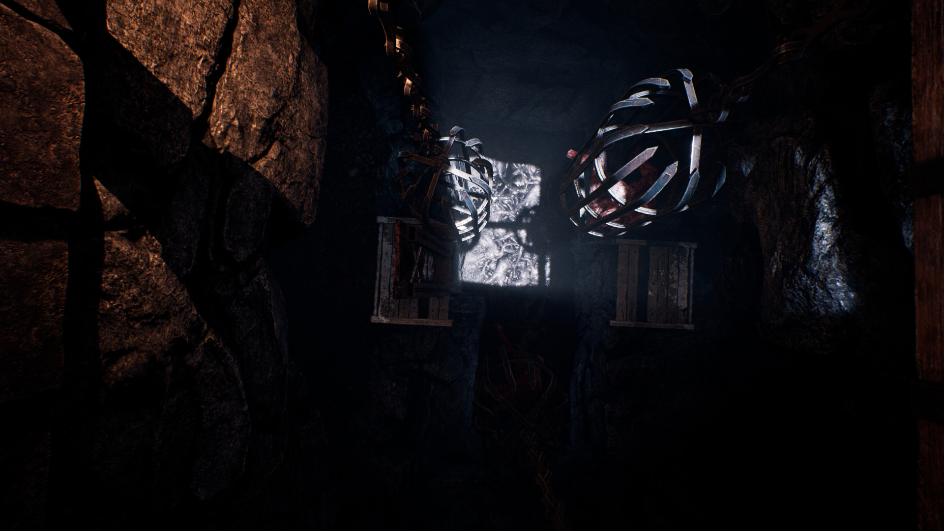 hellblade-15.jpg
