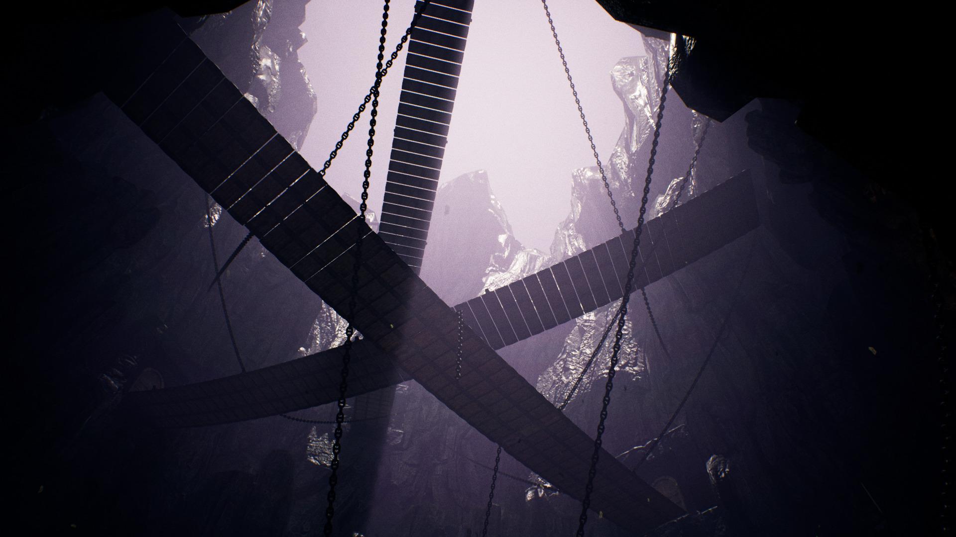 hellblade-18.jpg