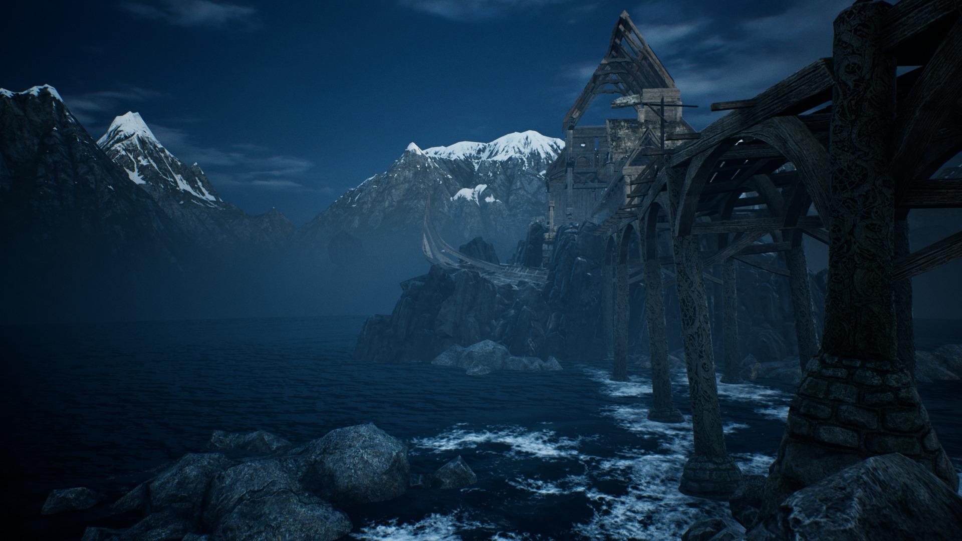 hellblade-7.jpg