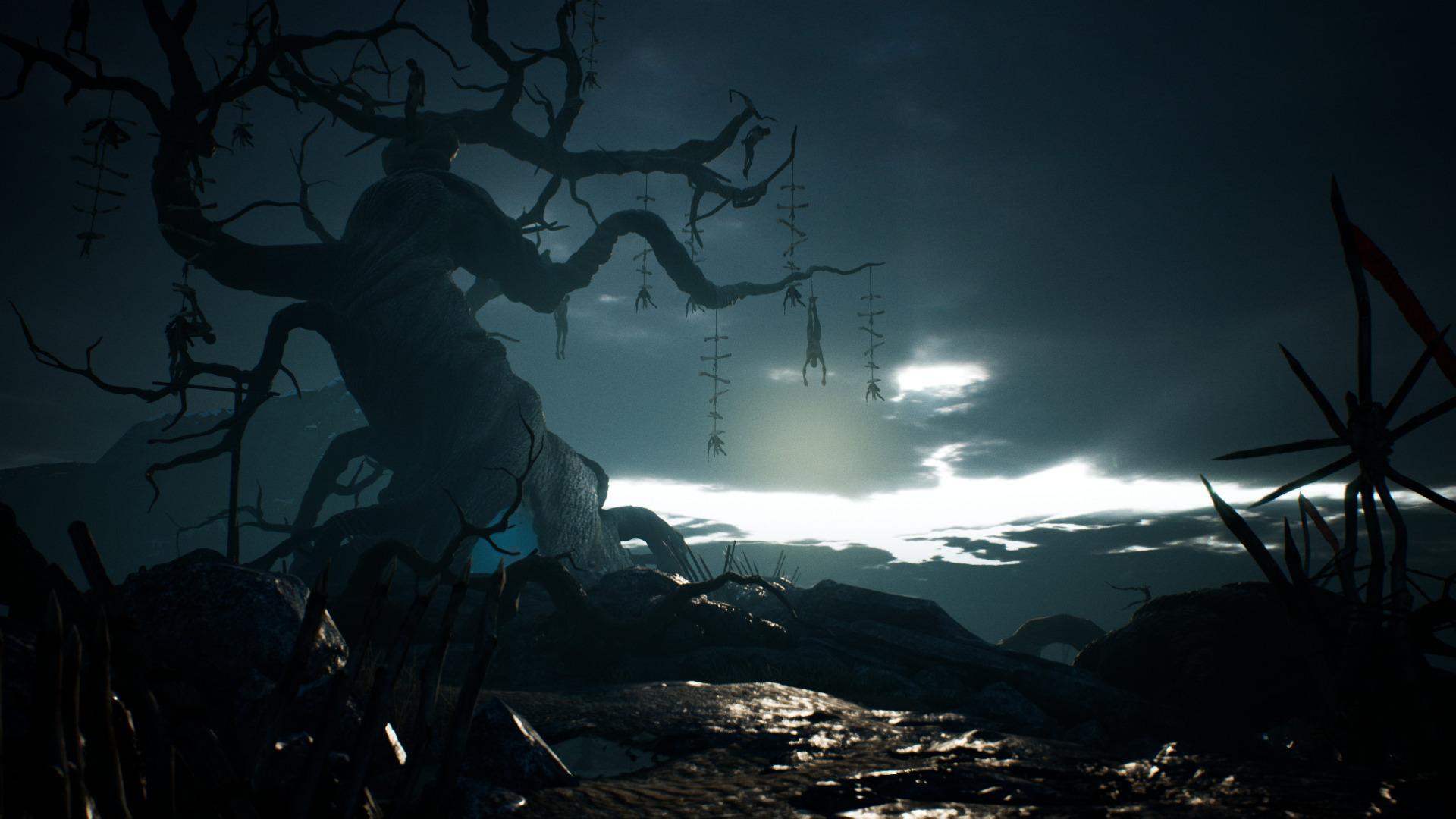 hellblade-9.jpg