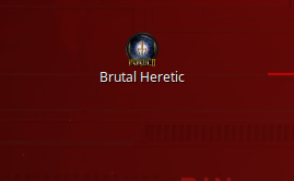heretic17.png