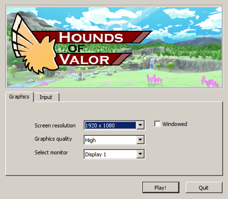 hounds26.png