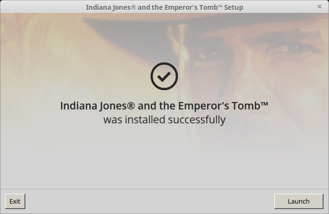 indiana_jones17.png