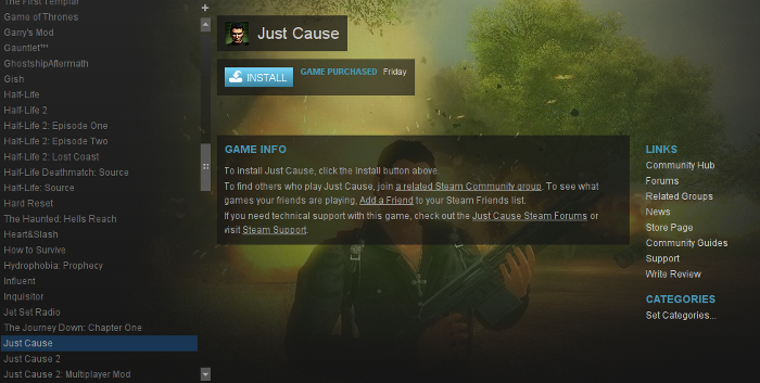 justcause40.png