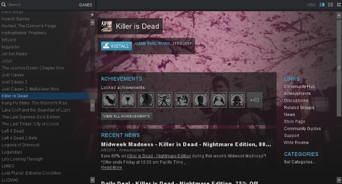 killerisdead34.png