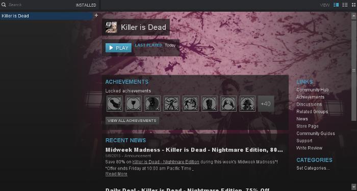 killerisdead38.png