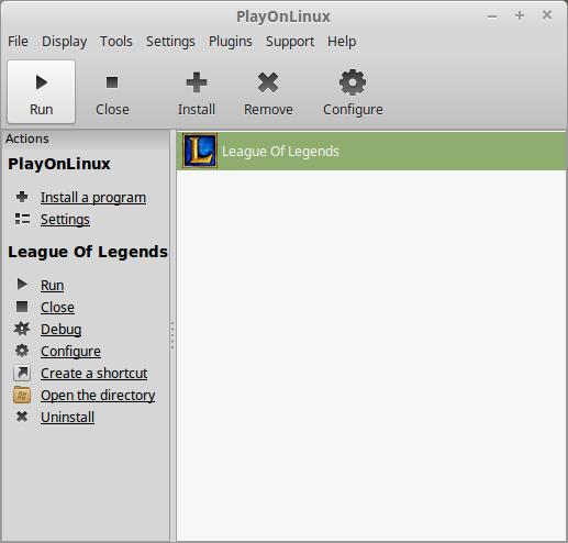 league32.png