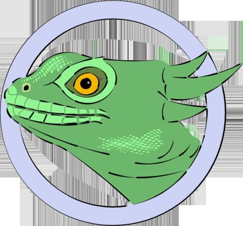 lizard03.png