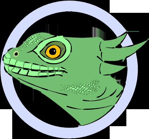 lizard06.png