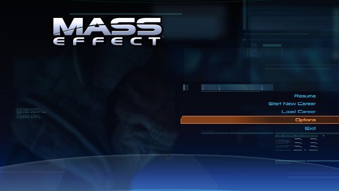 masseffect38.png