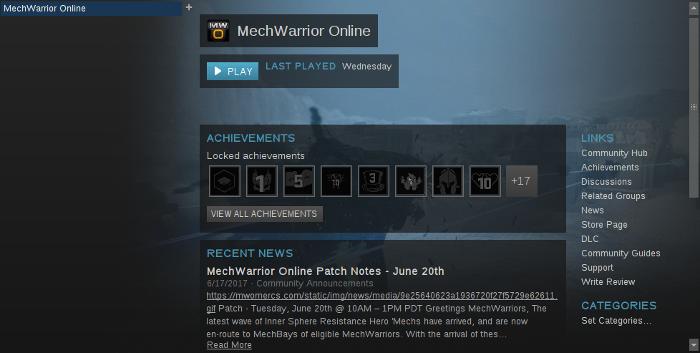 mechwarrior37.png