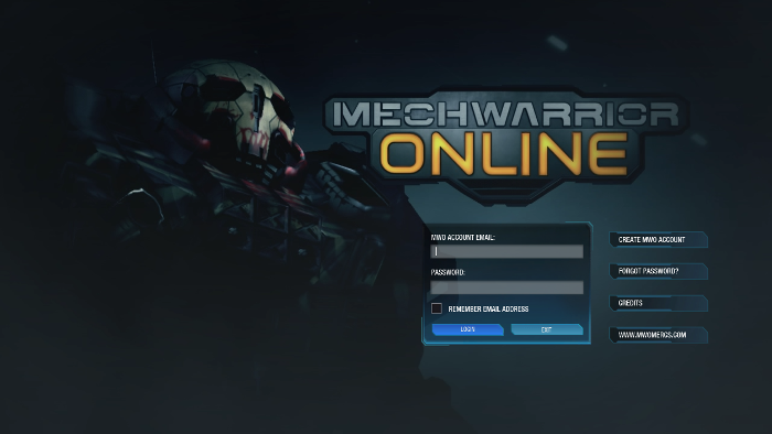 mechwarrior39.png