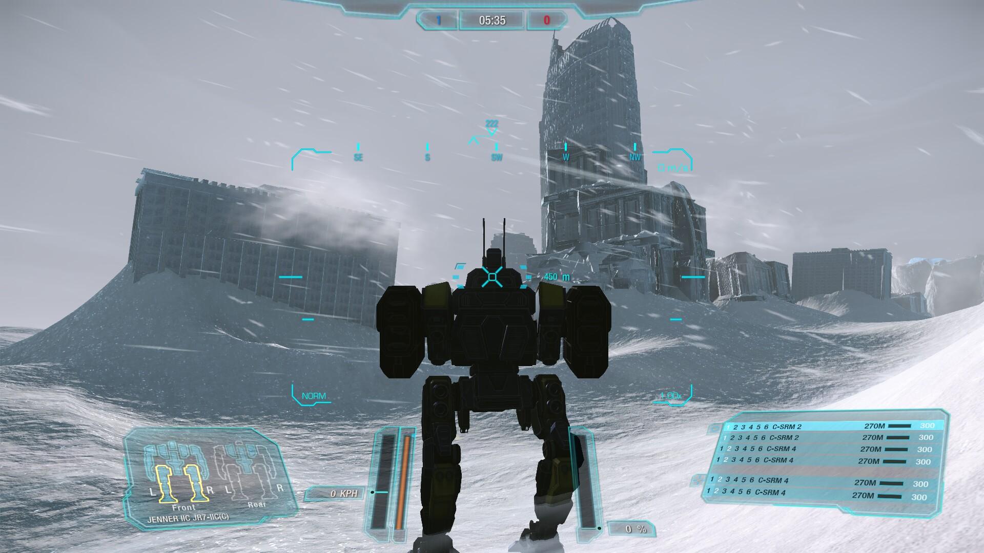mechwarrior94.jpg