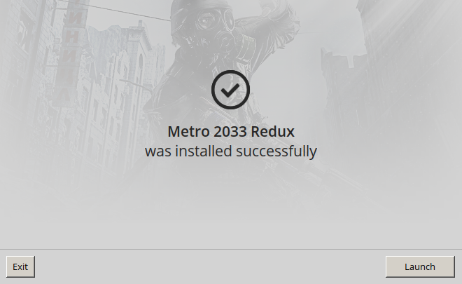 metro18.png
