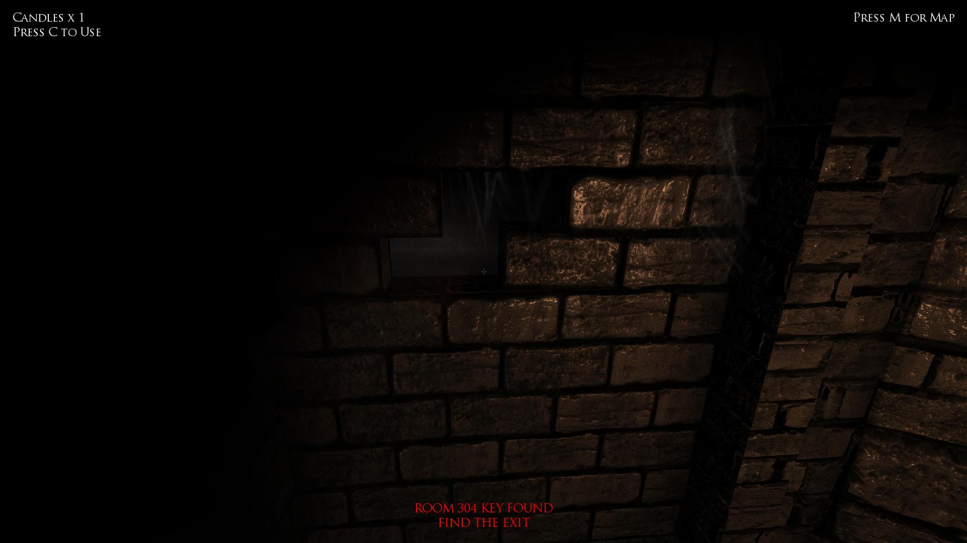 nightmares-15.jpg