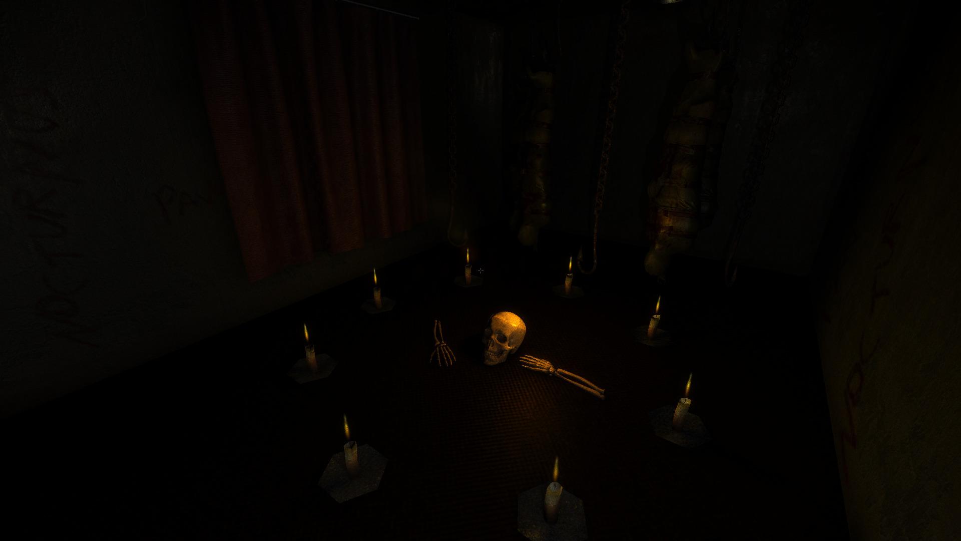 nightmares-19.jpg