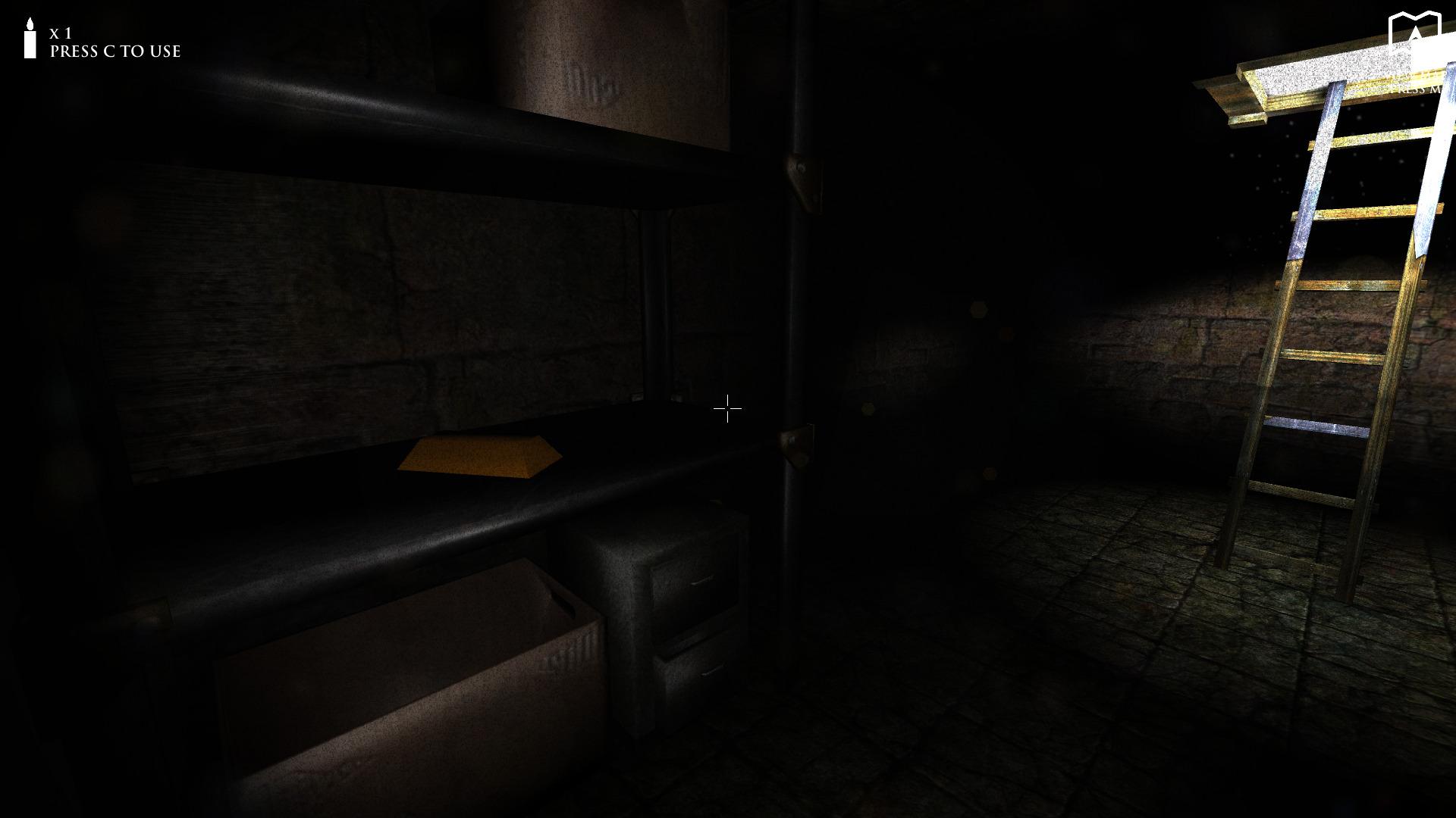 nightmares-2.jpg