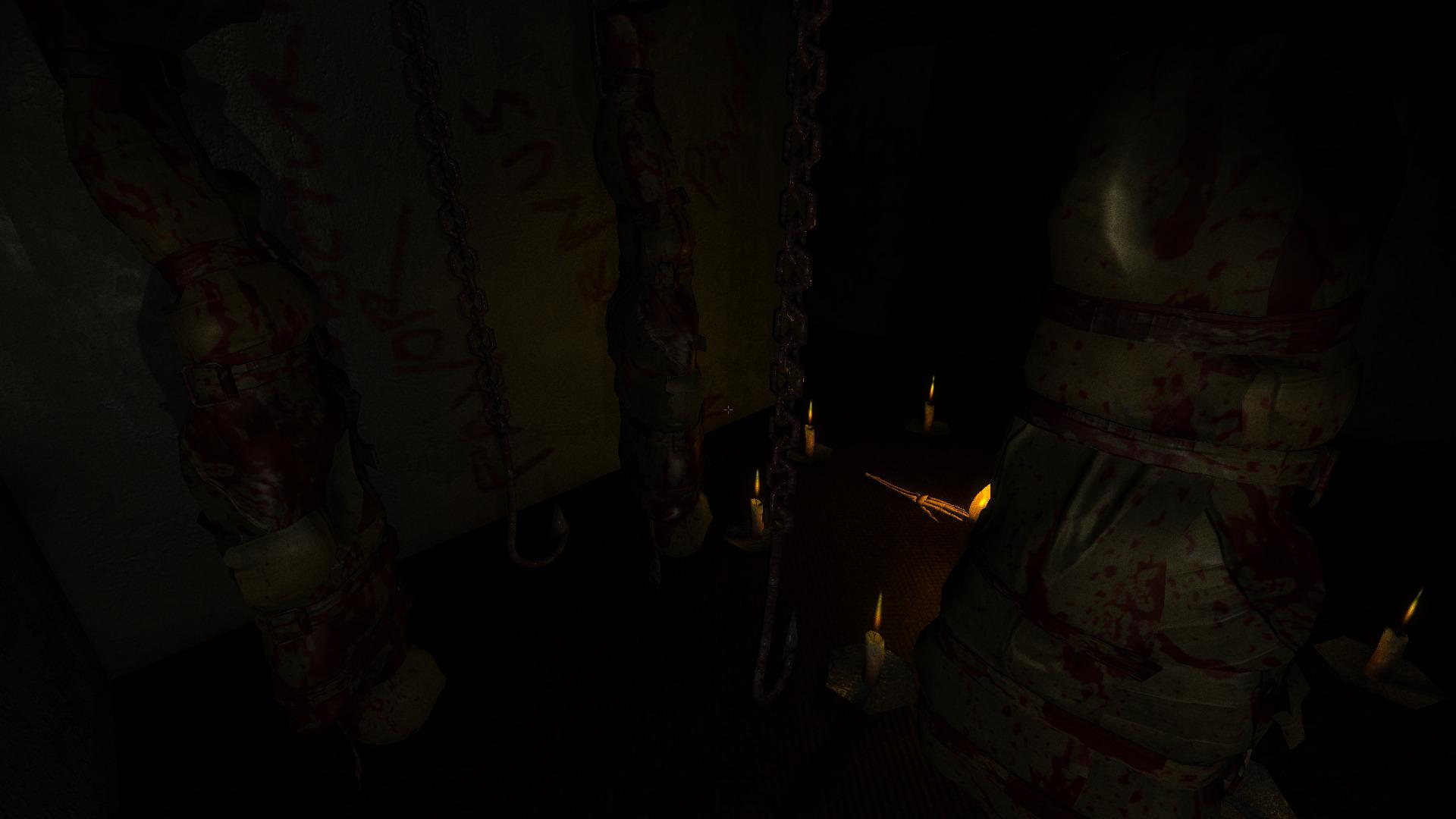 nightmares-20.jpg