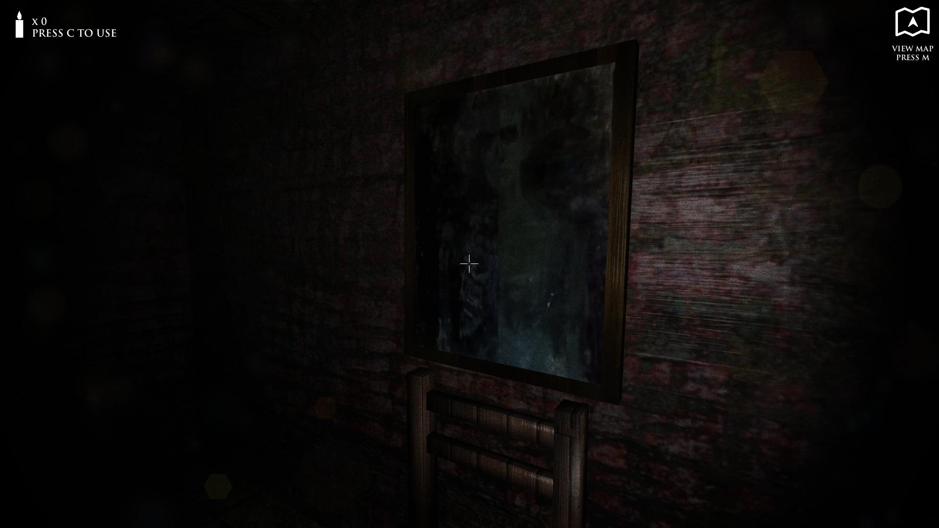 nightmares-23.jpg