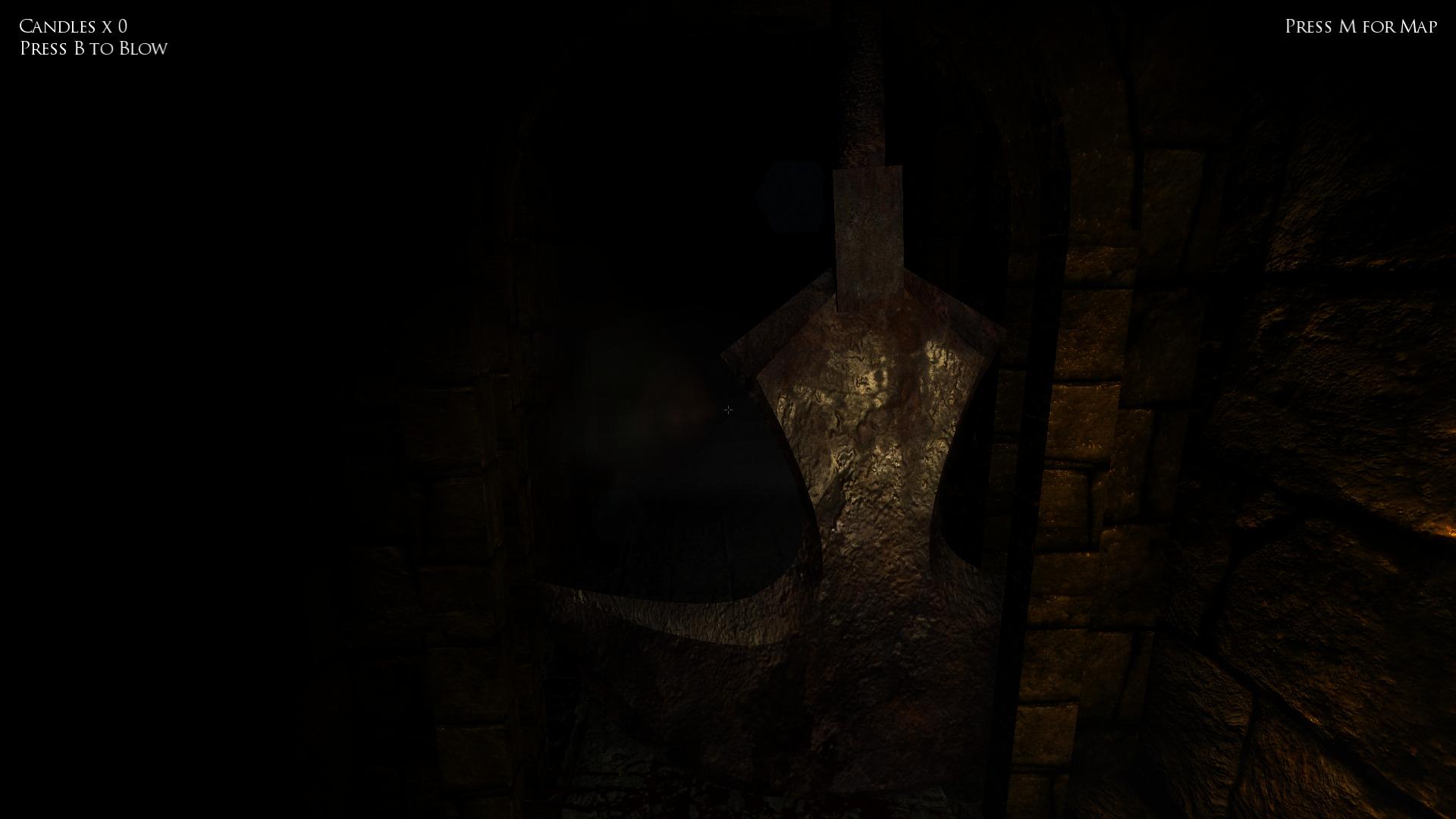 nightmares-24.jpg