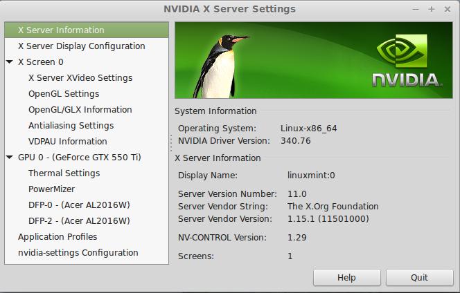 nvidia340.png