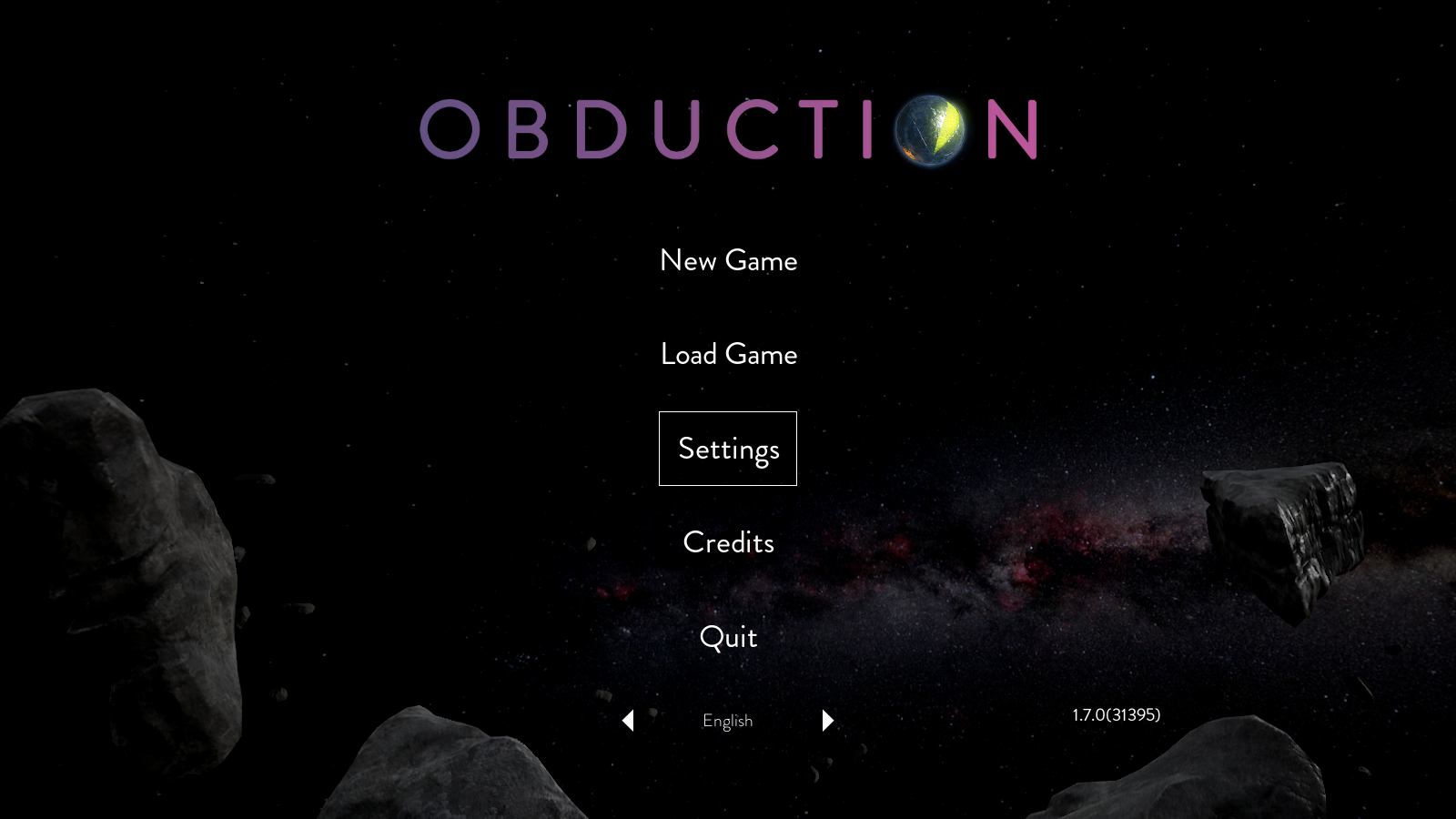 obduction28.png