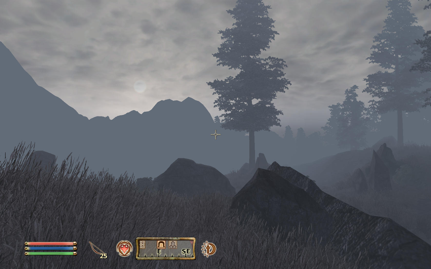 oblivion103.jpg