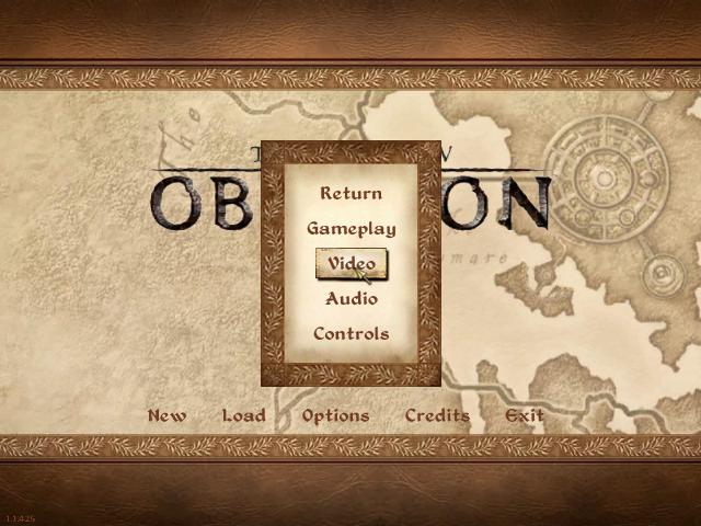 oblivion38.png