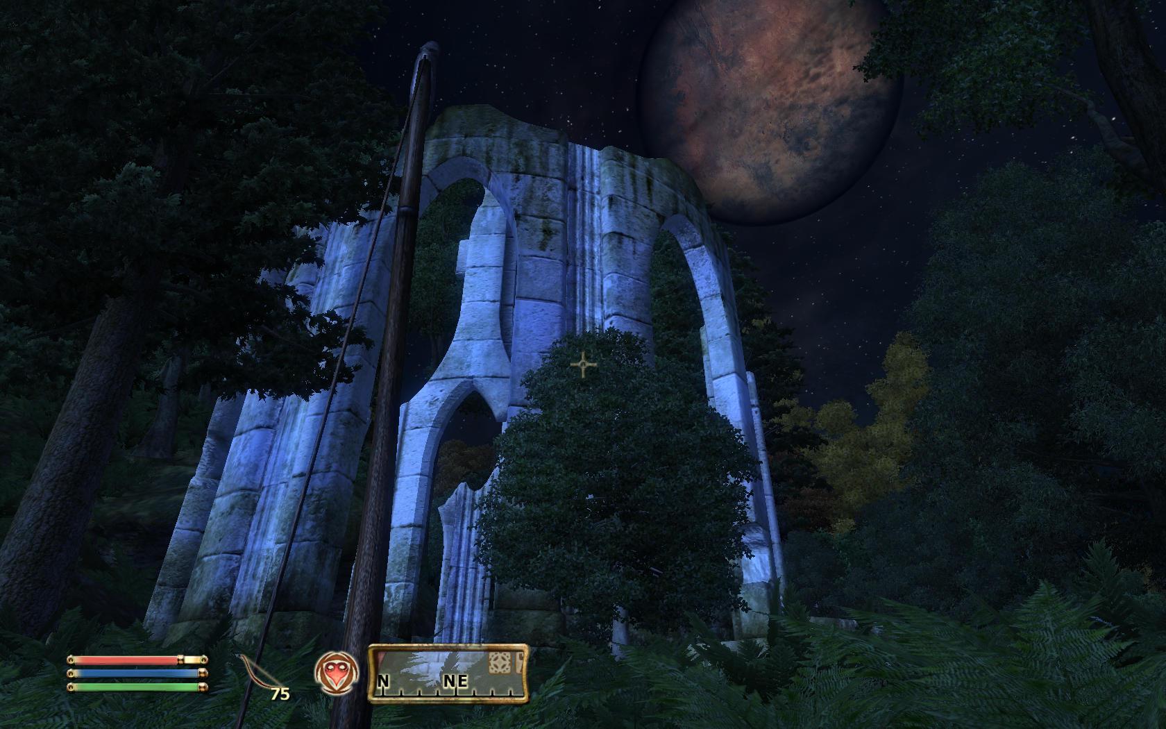 oblivion94.jpg