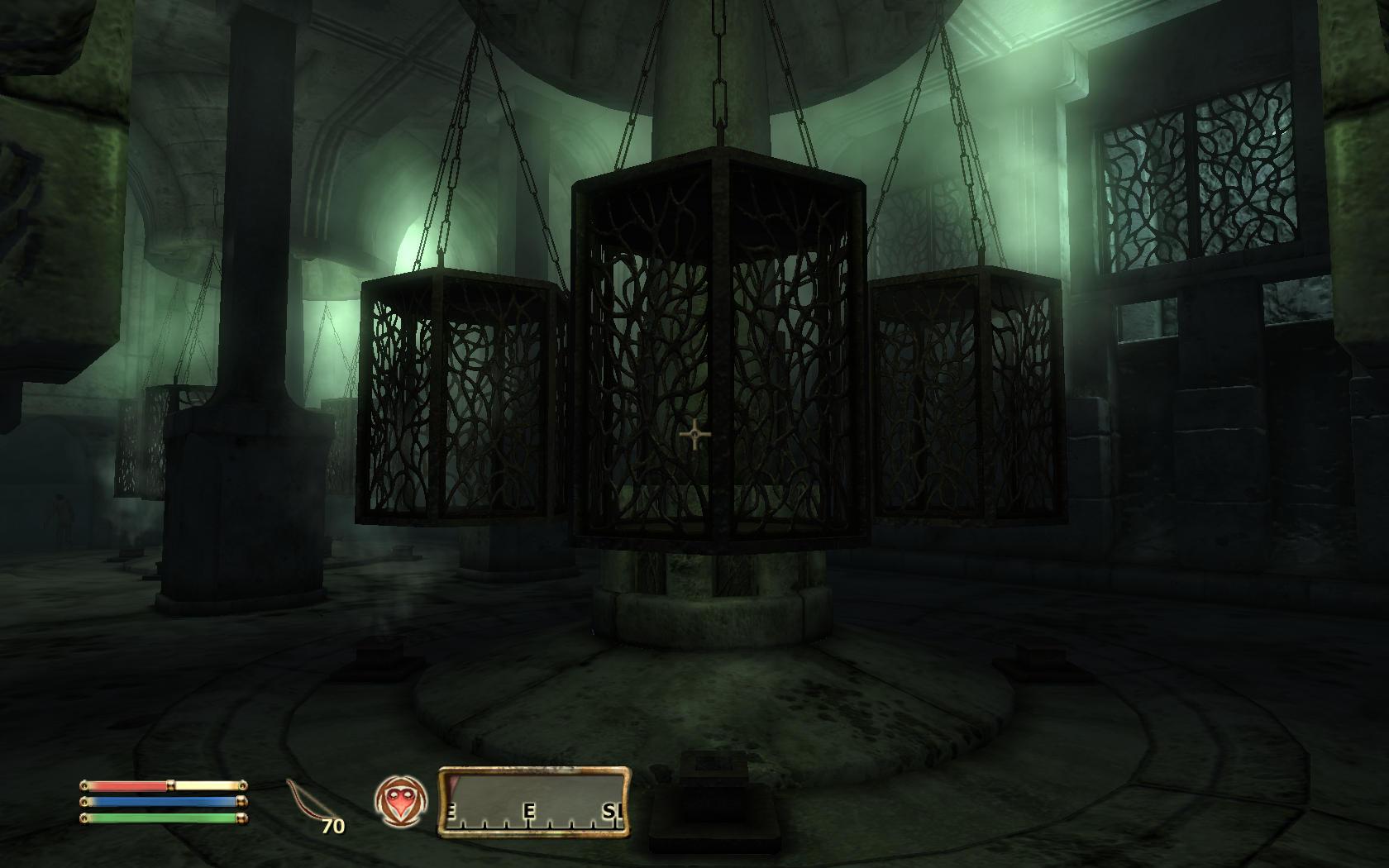 oblivion96.jpg