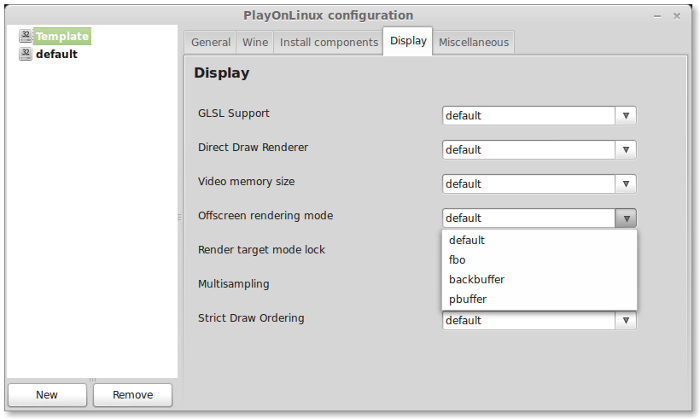 offscreen_rendering_mode.png